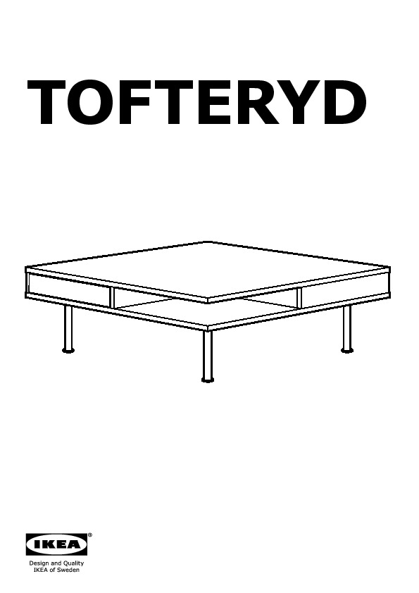 Tofteryd Dating Site