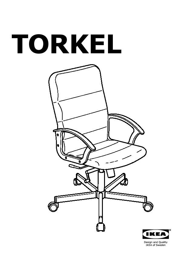 Prime Torkel Swivel Chair Black Ikea United Kingdom Ikeapedia Andrewgaddart Wooden Chair Designs For Living Room Andrewgaddartcom