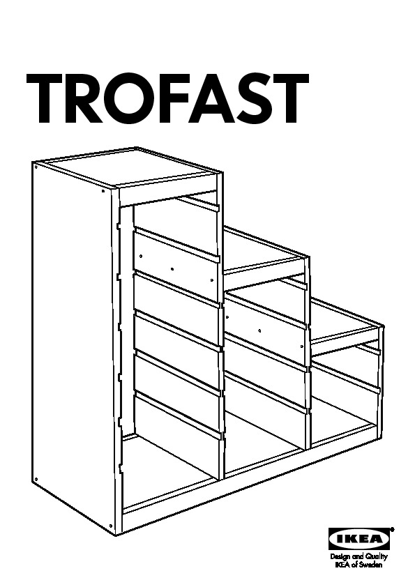 trofast structure pin ikea france ikeapedia. Black Bedroom Furniture Sets. Home Design Ideas