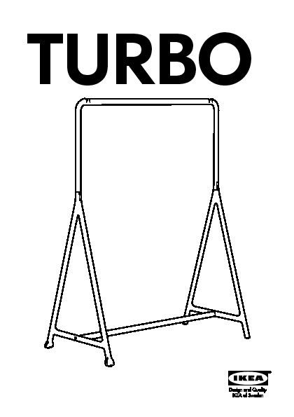 Stand Appendiabiti.Turbo Stand Appendiabiti Nero Ikea Italy Ikeapedia