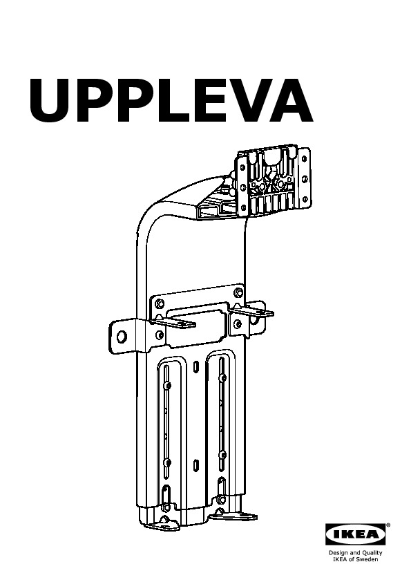 Supporto tv ikea mobile porta tv ikea with supporto tv - Tavolino porta microonde ...