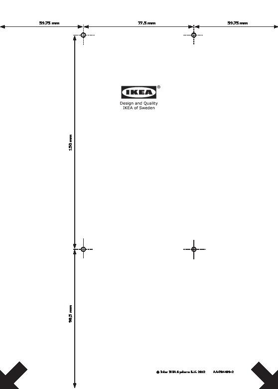 Logiciel Amnagement Intrieur Gratuit Ikea. Elegant Creer Sa