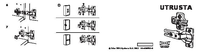utrusta charni res ikea france ikeapedia. Black Bedroom Furniture Sets. Home Design Ideas