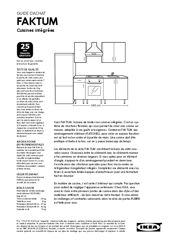 montage poussoir utrusta rayon braquage voiture norme. Black Bedroom Furniture Sets. Home Design Ideas