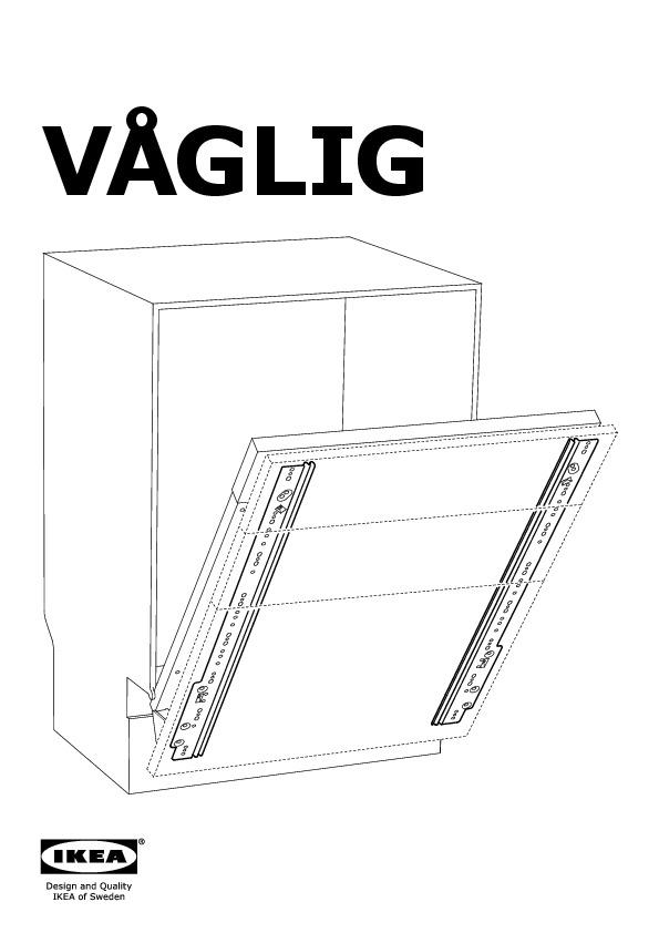 frontale per lavastoviglie tavolo consolle allungabile. Black Bedroom Furniture Sets. Home Design Ideas