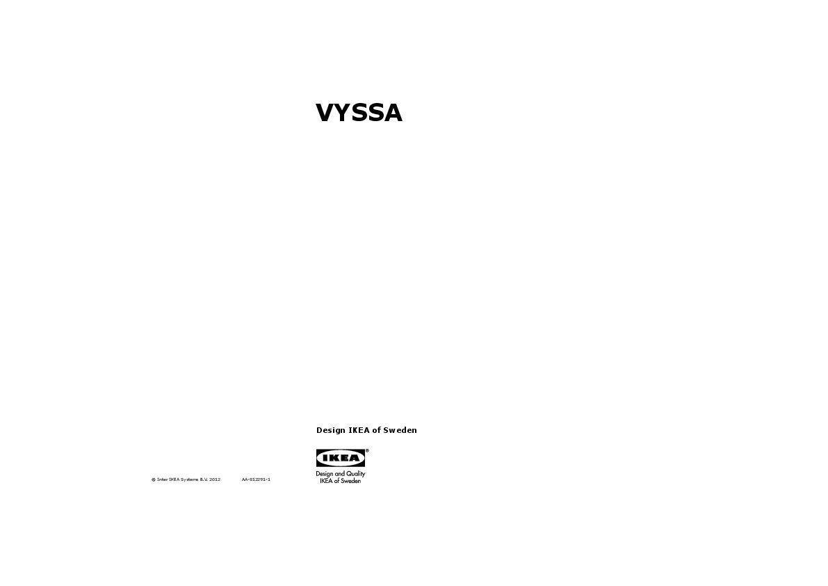 Sbarre Per Letto Ikea.Vyssa Skont Materasso Per Letto Con Sbarre Bianco Ikea Italy